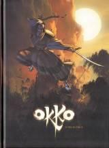 Okko, tome 2