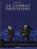 Le Combat ordinaire, tome 4