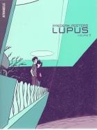 Lupus, tome 3