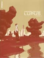 Lupus, tome 4