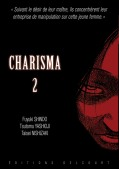 Charisma, tome 2