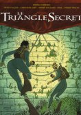 Le Triangle secret, tome 6
