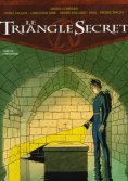 Le Triangle secret, tome 7