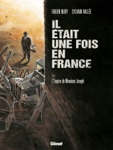 Il était une fois en France, tome 1