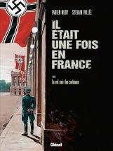 Il était une fois en France, tome 2