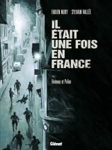 Il était une fois en France, tome 3