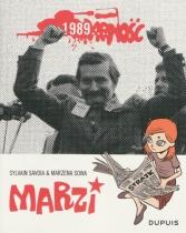 Marzi, 1989...