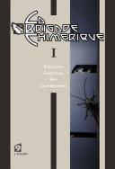 La Brigade Chimérique, tome 1