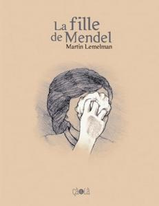 La Fille de Mendel
