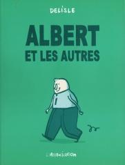Albert et les autres