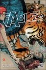 Fables, tome 2