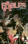 Fables, tome 3
