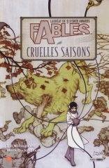 Fables, tome 6