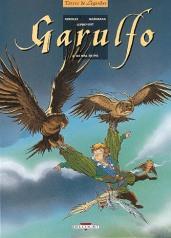 Garulfo, tome 2