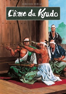 L'Ame du Kyudo