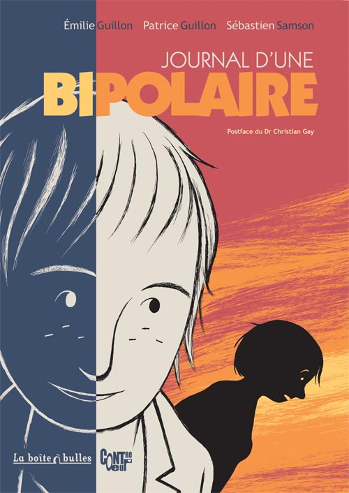 Rencontres entre bipolaires