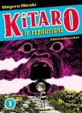 Kitaro, volume 1
