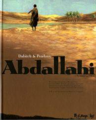 Abdallahi, première partie