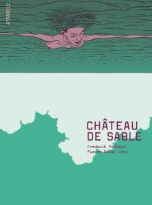 Château de Sable