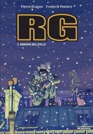 RG, tome 2