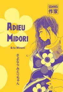 Adieu Midori