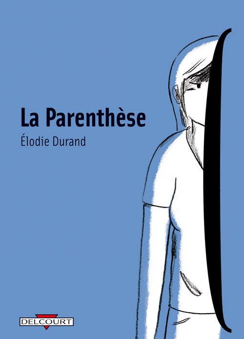 [BD] Elodie Durand Parenthc3a8se