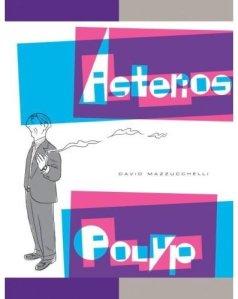 Astérios Polyp