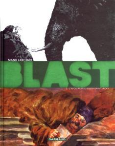 Blast, tome 2