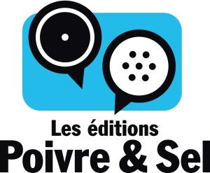 Editions Poivre & Sel