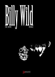 Billy Wild, intégrale