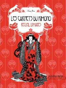 Les Carnets du Kimono