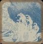 http://chezmo.files.wordpress.com/2011/11/minisanpei.jpg?w=88&h=90