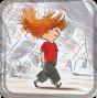 http://chezmo.files.wordpress.com/2012/01/minipico.jpg?w=88&h=90