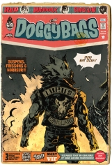 Doggybags #1