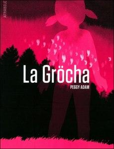 La Gröcha