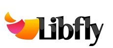 libfly-logo