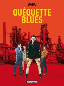 Quéquette Blues