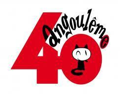 40eFestivalBDAngouleme