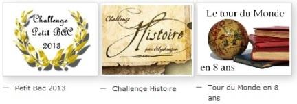 TourDuMonde PetitBac Histoire
