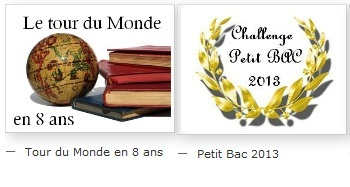 Challenge TourDuMonde PetitBac
