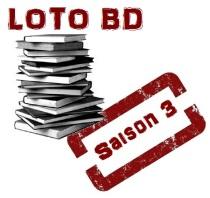 LOTO BD 3