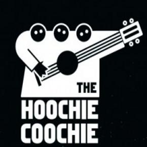 The Hoochie Coochie