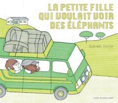 Victor © L'Atelier du Poisson soluble – 2013