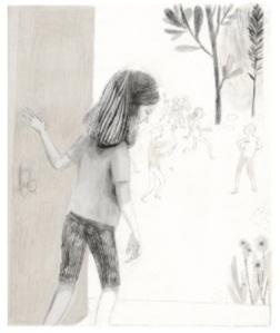 Britt – Arsenault © La Pastèque – 2012