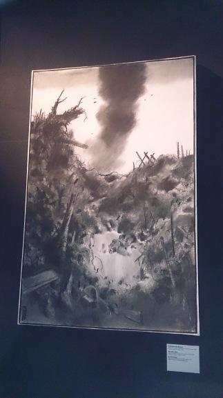 Tardi et la Grande guerre - 2014