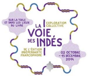 La Voie des Indépendants - 2014
