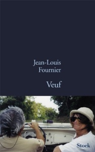 Veuf – Fournier © Stock – 2011