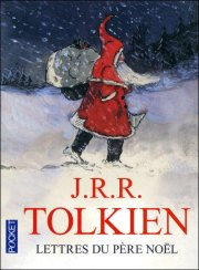 Tolkien © Pocket – 2013
