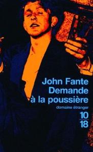 Fante © 10/18 – 1988