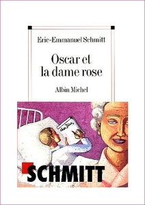 Schmitt © Albin Michel – 2002